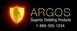 argos-banner